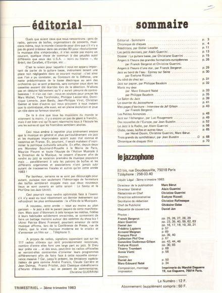 440x580-images-stories-journaux-xx101983-jazzophone-monkmydear-1024-02