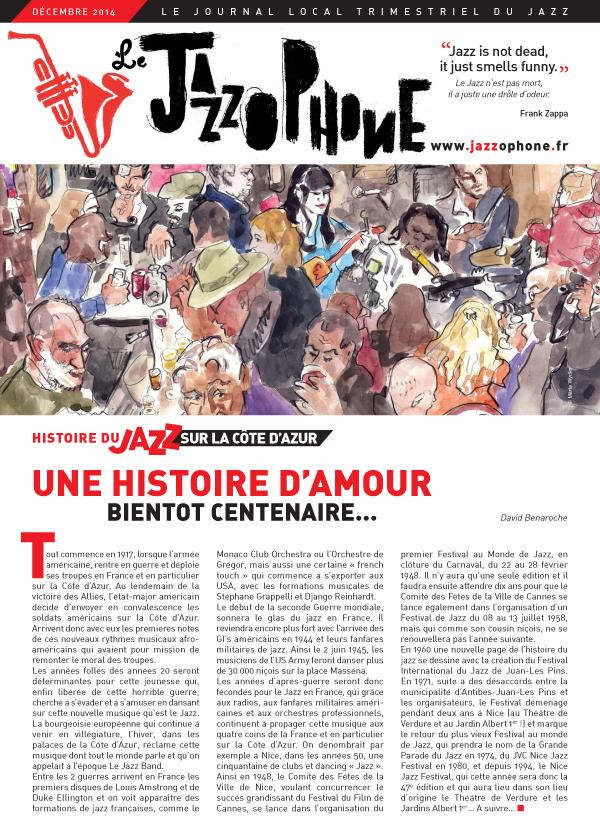 Le-Jazzophone-N°1