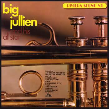 big Jullien