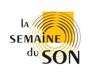 logo-semaine-du-son