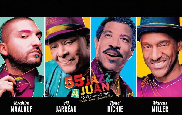 Jazzà Juan