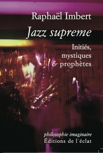 couverture_Jazz_Supreme