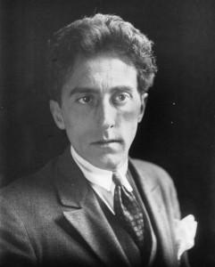 Cocteau_1923 (2)