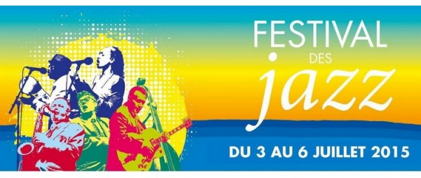 festivaldesjazz2015_0