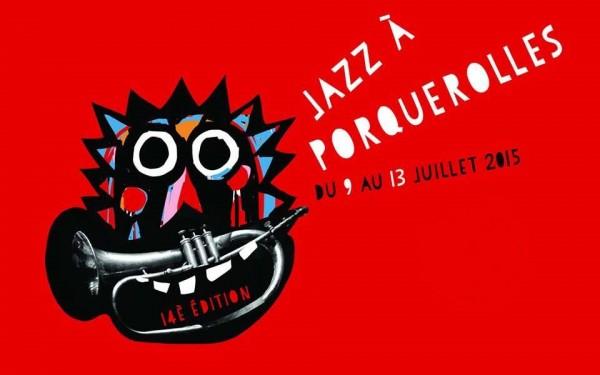 jazz-a-porquerolles-2015