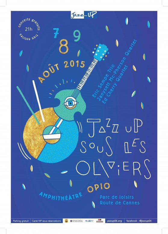 jazz_up_sous_les_oliviers-de0bc
