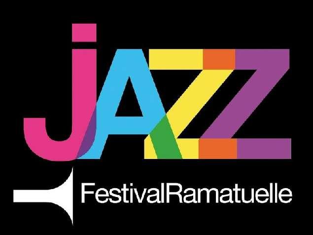 jazz-festival-ramatuelle-30eme-edition-programme-complet_33437_1