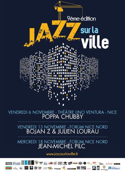 FLY-jazz-sur-la-ville