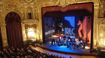 Monte-Carlo-Jazz-Festival_420x235