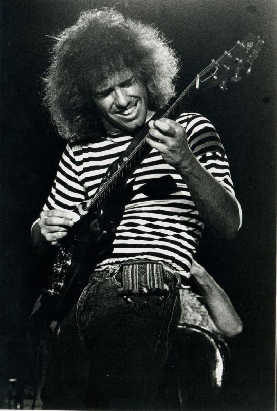 Pat_Metheny_Barcelona_2008