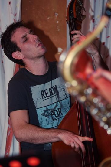 Pierre Marcus