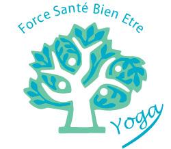 ob_97d2df_logo-fsbe-jpg