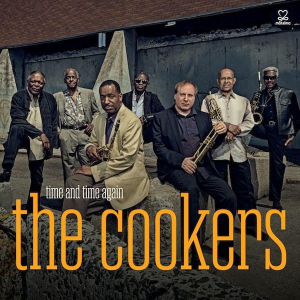 Cookers-time-600
