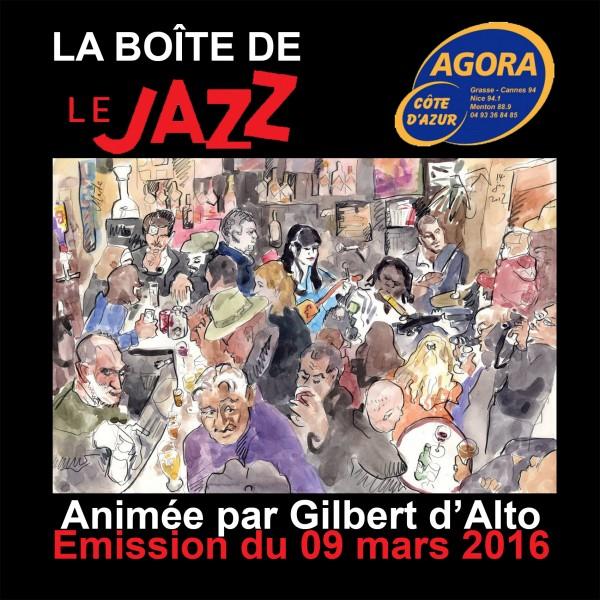 BOITE-DE-JAZZ 090316