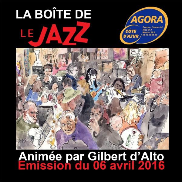 BOITE-DE-JAZZ060416