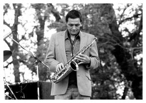 art pepper 3