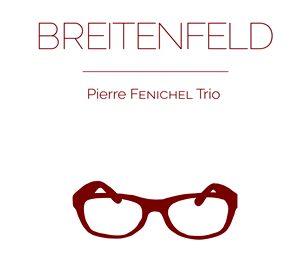 Breitenfeld-recto