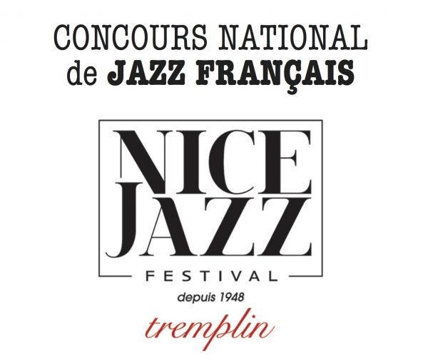 nice jazz festival tremplin