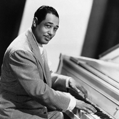773-duke-ellington-400-400