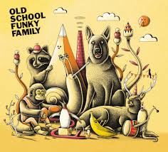 04_old-school-funky-family