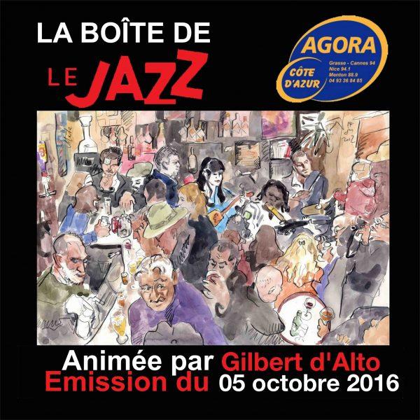 boite-de-jazz-05-oct