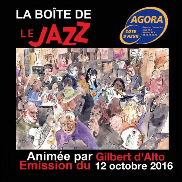 boite-de-jazz-12-oct