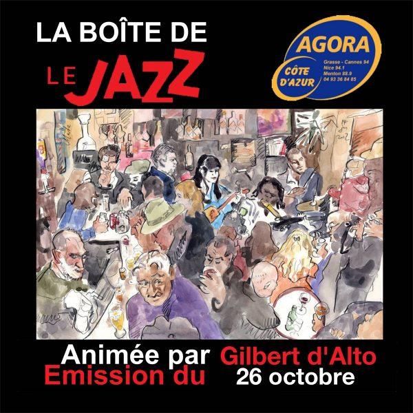 boite-de-jazz-26-octobre-2016