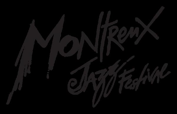 montreux-jazz-festival1