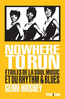 nowhere-run