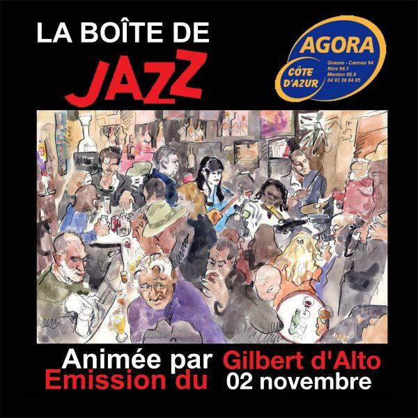 boite-de-jazz-02-novembre-2016