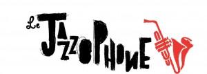 bandeau-Jazzophone5