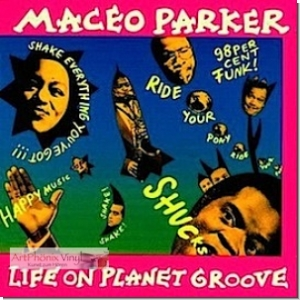 maceo_parker-life_on_planet_groove_vinyl
